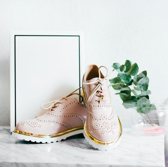 Content chic sneakers you ll love brick and portal