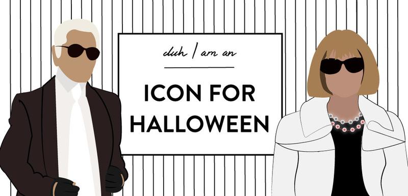 Content fashion forward halloween ensembles brick and portal