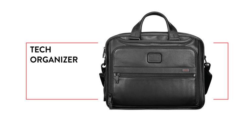 tech-organizer-traveler-giftguide-brickandportal