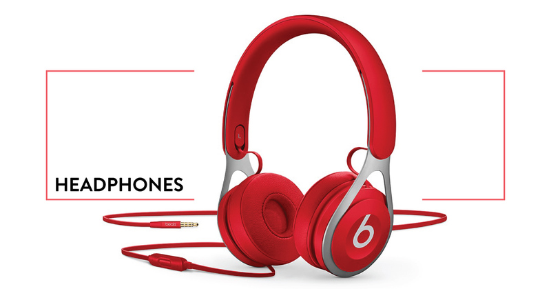 headphones-giftguide-traveler-brickandportal-christmas