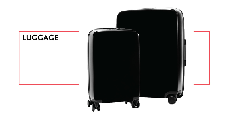 luggage-traveler-giftguide-christmas-brickandportal