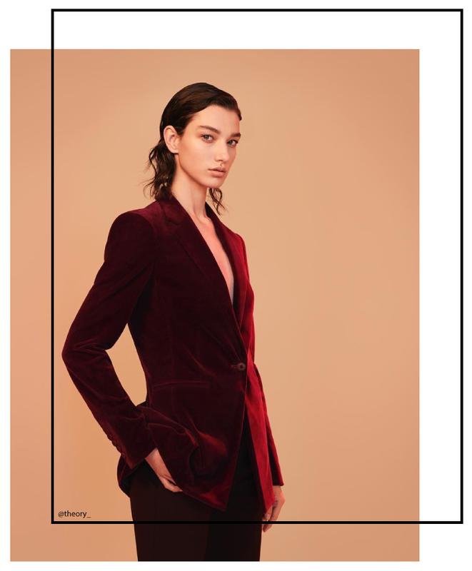 blazer-brickandportal-androgynous-style