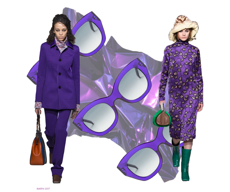 marni brickandportal how to wear ultraviolet