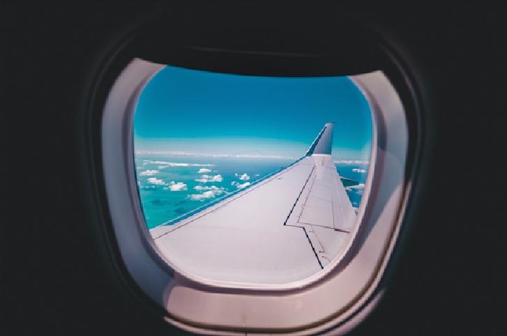 Content airplane essentials brick portal