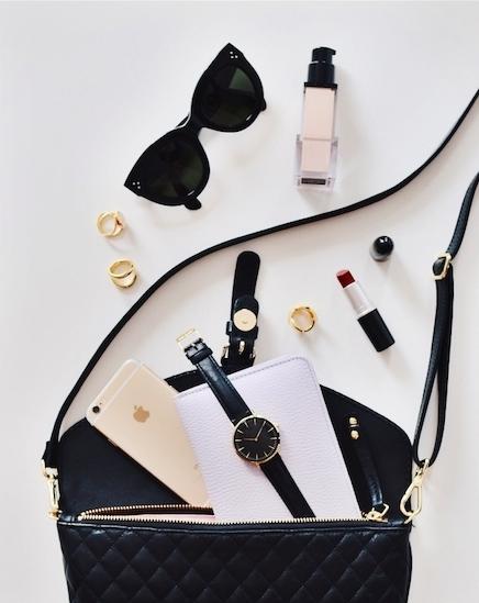 Content essentials for your new bag brick portal