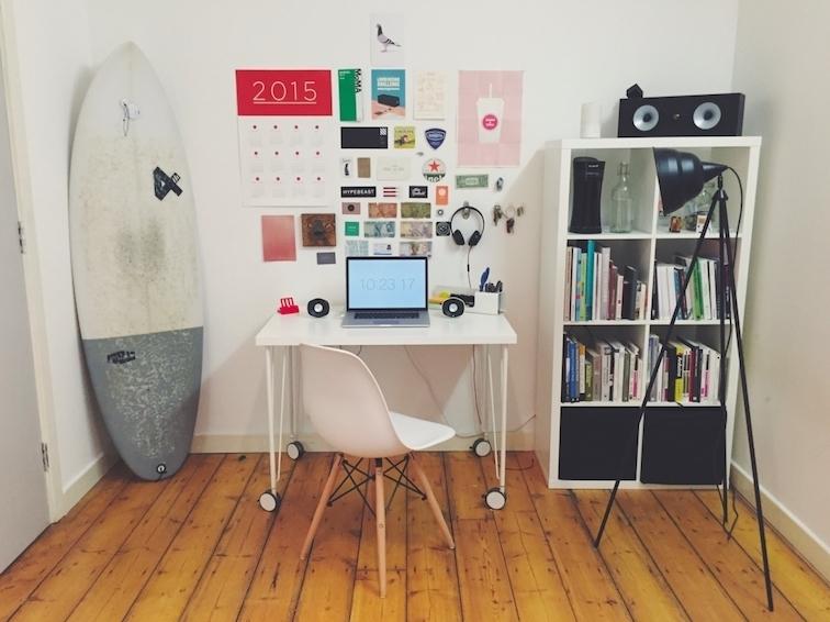Content dorm room essentials brick portal