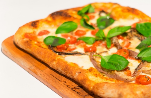 Pizza portal blog