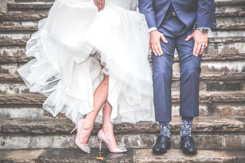 Content a dress for any bride brick portal