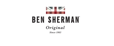 Thumb ben sherman