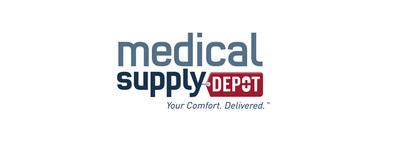 Thumb medicalsupply