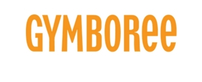 Thumb gymboree