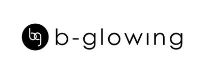 Thumb b.glowing