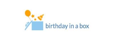 Thumb birthdayinabox.com