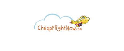 Thumb cheapflightnow