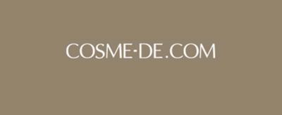 Thumb cosme de.com