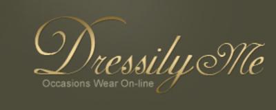Thumb dressilyme logo