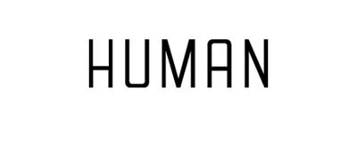 Thumb look human