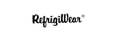 Thumb refrigiwear