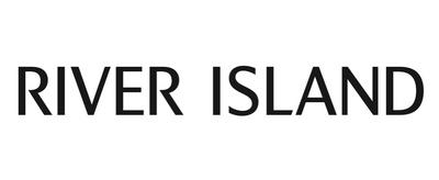 Thumb river island