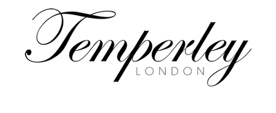 Thumb temperley london