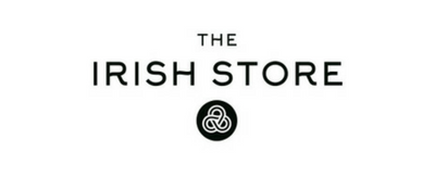 Thumb the irish store
