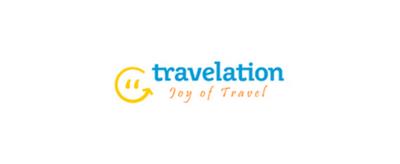 Thumb travelation