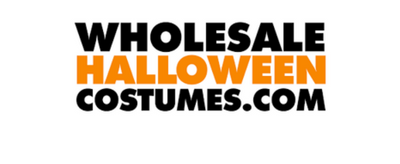 Thumb wholesale party supplies and halloween costumes
