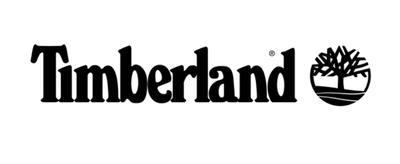 Thumb timberland