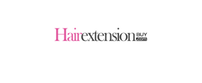 Thumb hair extension