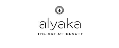 Thumb alyaka