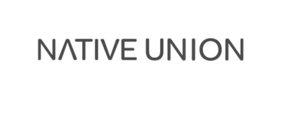 Thumb native union