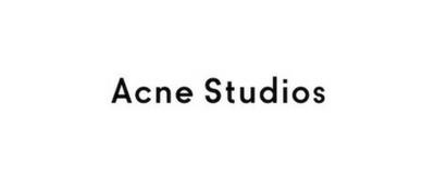 Thumb acne studios