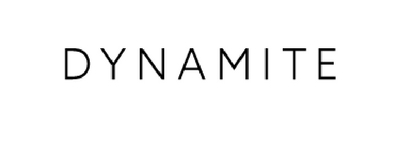 Thumb dynamite clothing