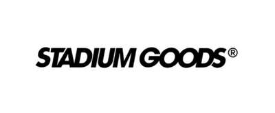 Thumb stadium goods