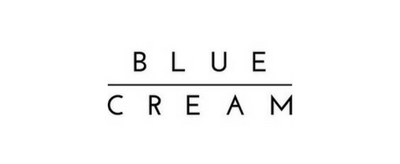 Thumb blue   cream