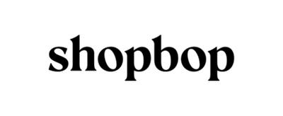 Thumb shopbop