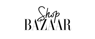 Thumb shop bazzar