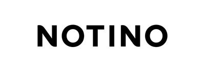 Thumb notino logo