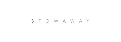 Thumb stowaway logo