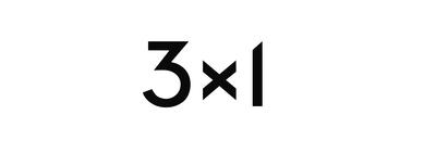 Thumb 3x1 logo