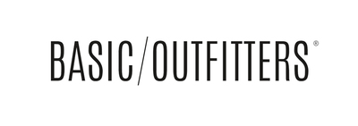 Thumb basicoutfitters logo