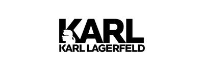 Thumb karl logo