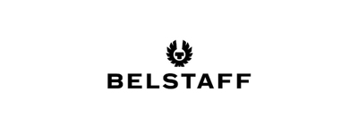Thumb belstaff logo