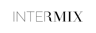 Thumb intermix logo