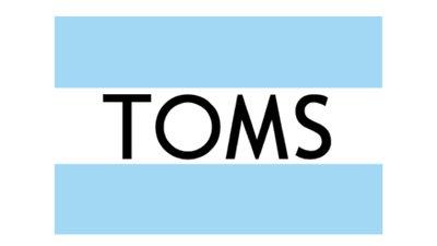 Thumb toms logo brickandportal