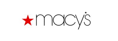 Thumb macys logo