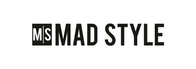 Thumb madstyle logo1