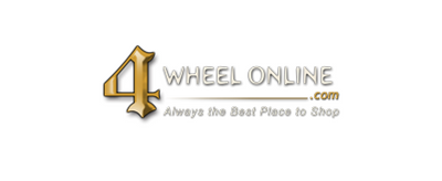 Thumb 4wheelonline