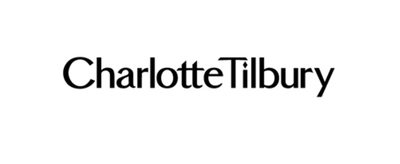 Thumb charlotte tilbury