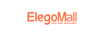 Thumb elegomall